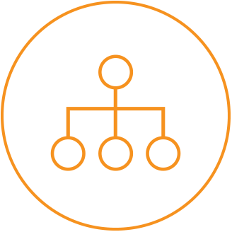Commission Payments API Documentation