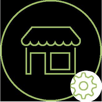 Payment API Documentation