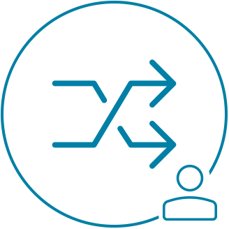 Payment Facilitator API Documentation